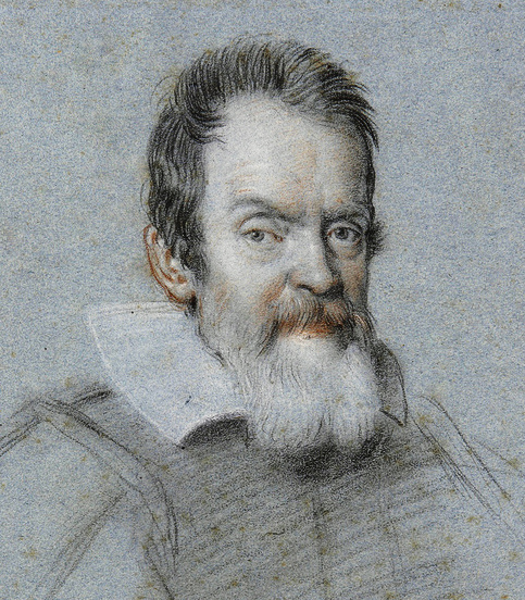 File:Galileo Galilei by Ottavio Leoni Marucelliana (cropped).jpg