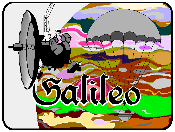 File:Galileo mission patch.png