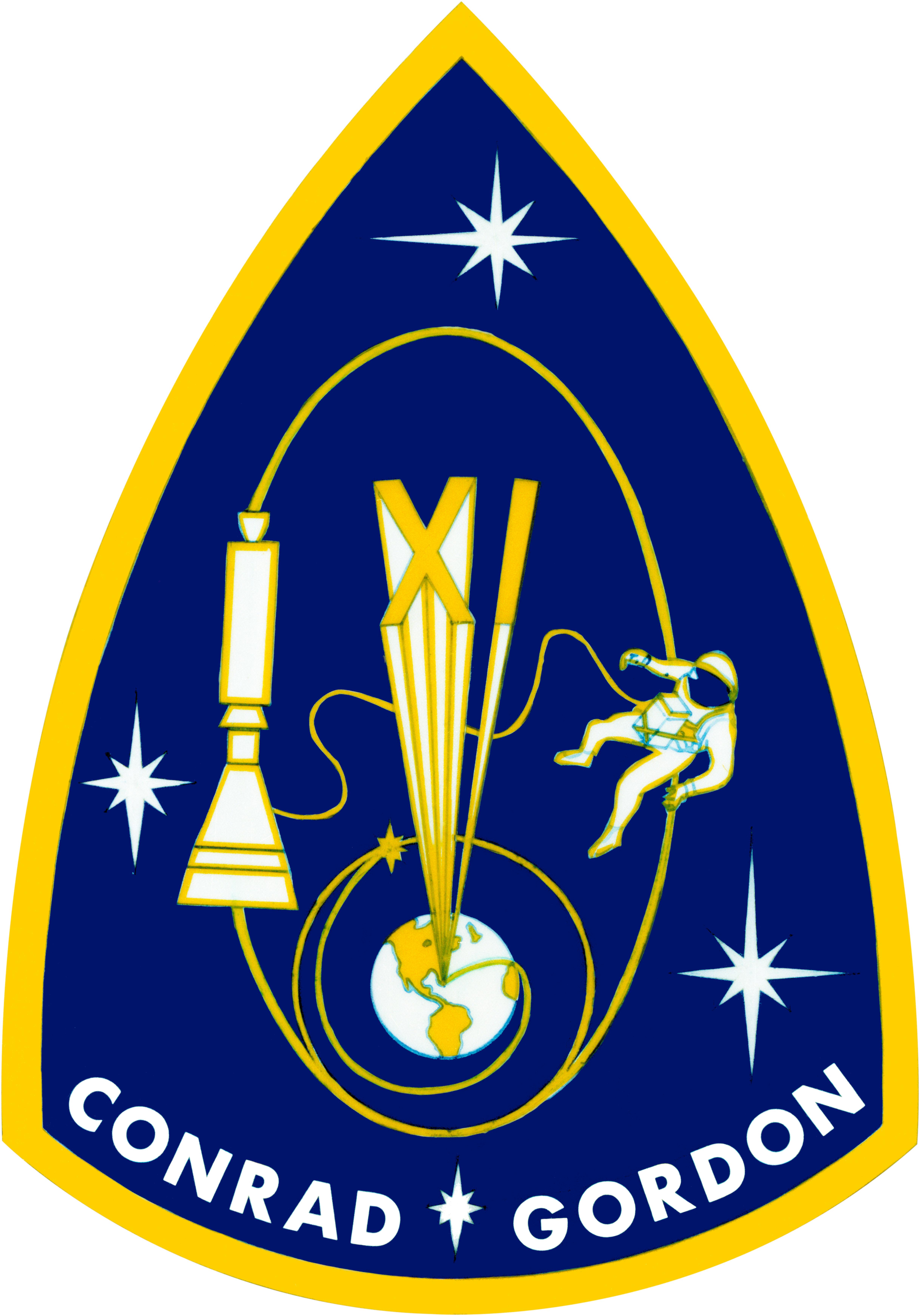 Randevúzási politika a haditengerészetben