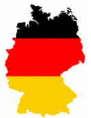 File:Germany flag-map-icon.png