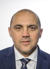 Gian Mario Fragomeli daticamera 2018.jpg