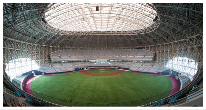 Gocheok Sky Dome interior.jpg
