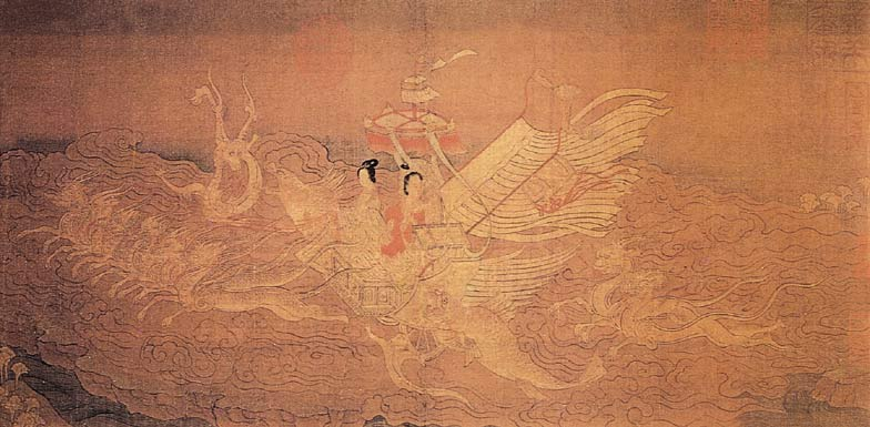 Fájl:Goddess of luo shui (part)1.jpg
