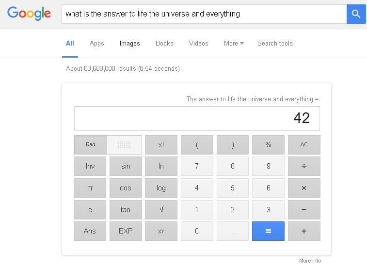 File:Google 42 en.jpg