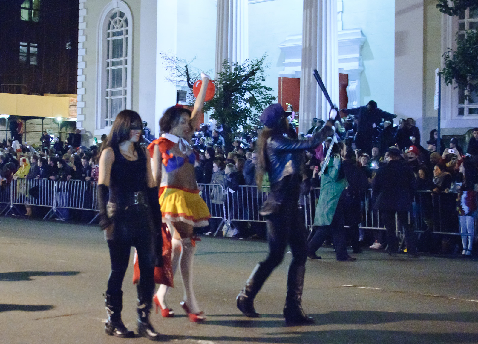 File:Greenwich Village Halloween Parade (6451249823).jpg ...