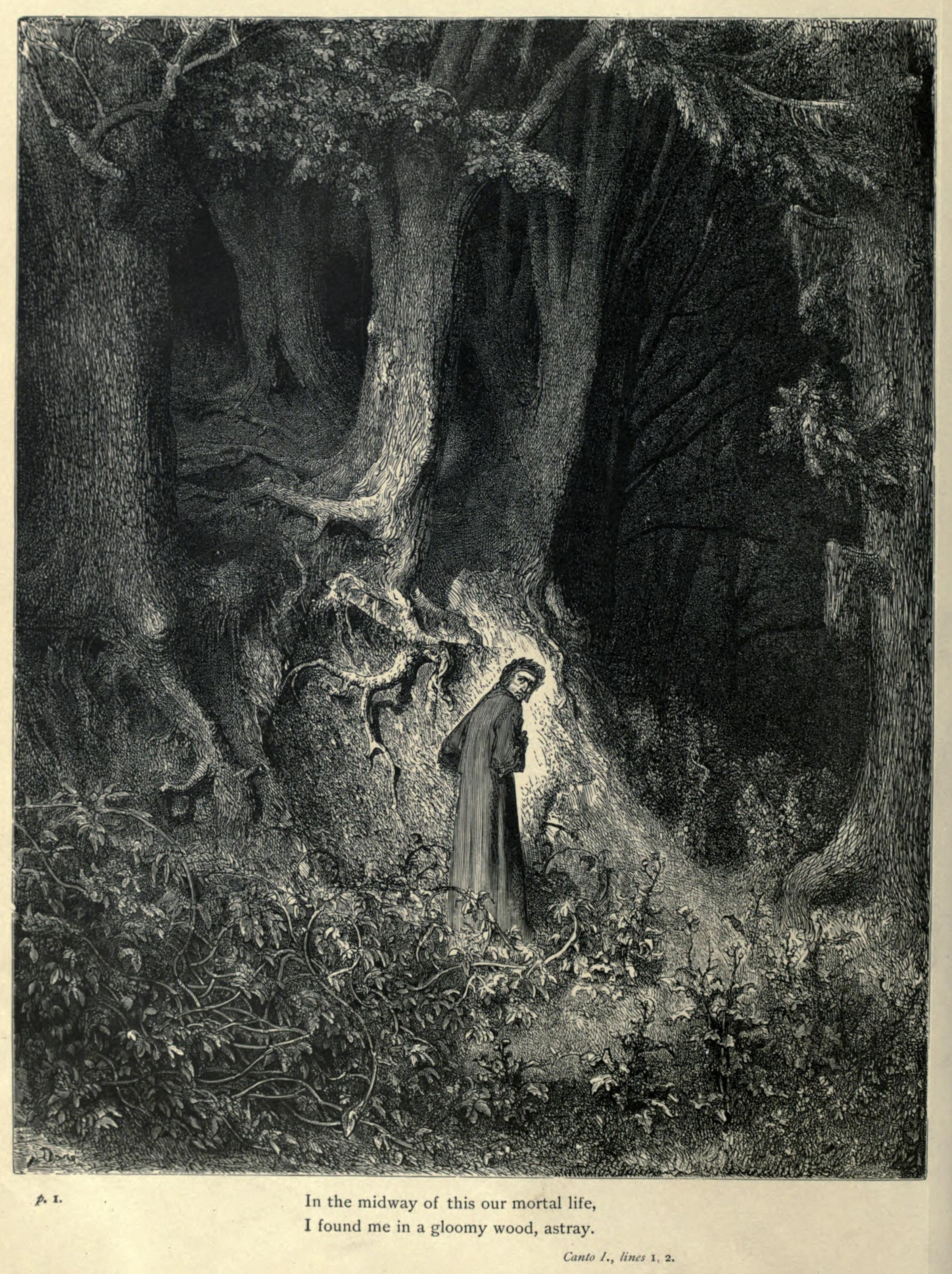 File Gustave Dore Inferno1 Jpg Wikimedia Commons