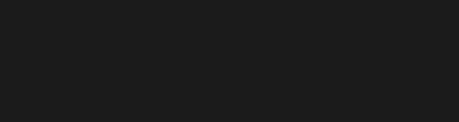 Image result for halsey logo