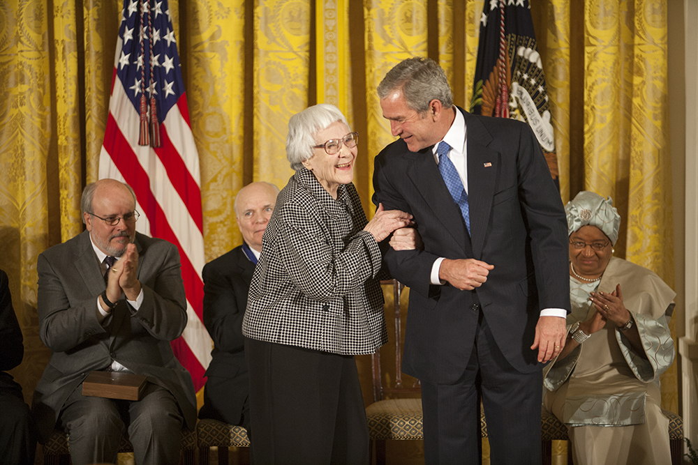 Harper Lee Medal.jpg