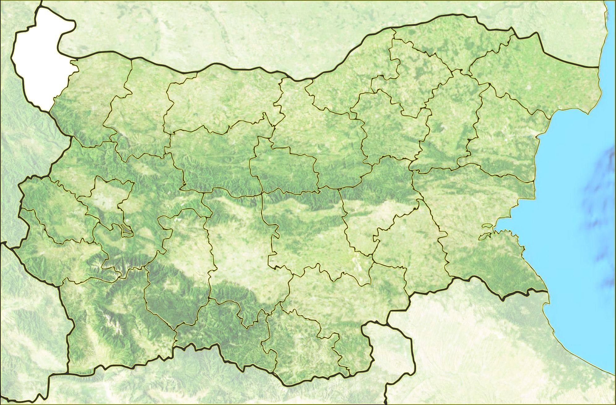 File Harta De Localizare Bulgaria Vidin Jpg Wikimedia Commons