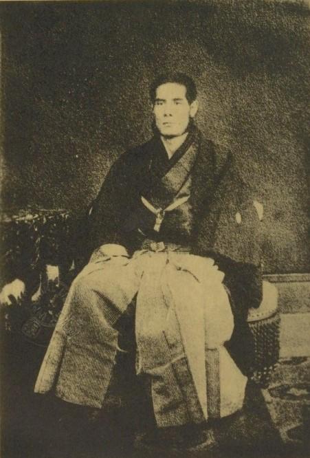 Heihachi Tanaka.jpg