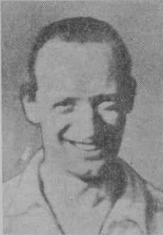 Hermann Imhäuser.jpg