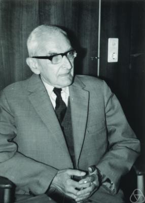 Hermann Künneth