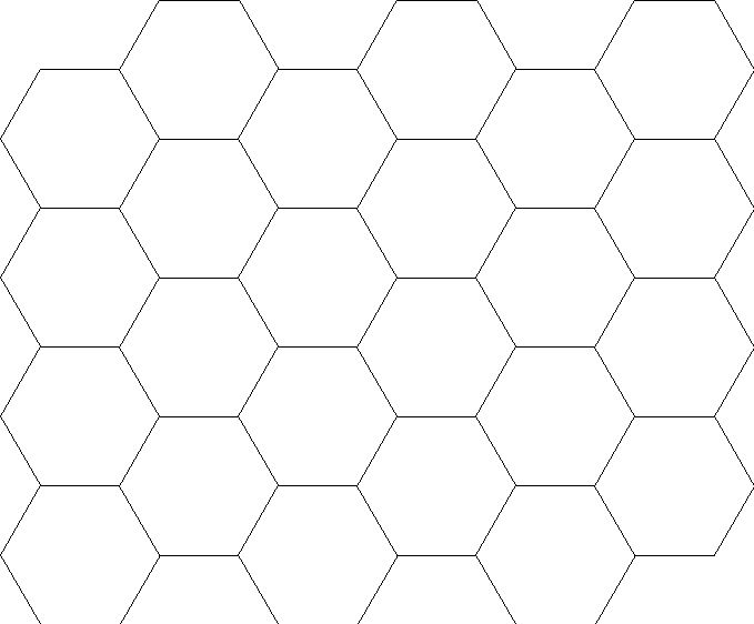 Honeycomb Conjecture Wikipedia