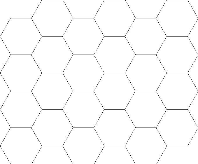 File:Hexagons.jpg - Wikimedia Commons