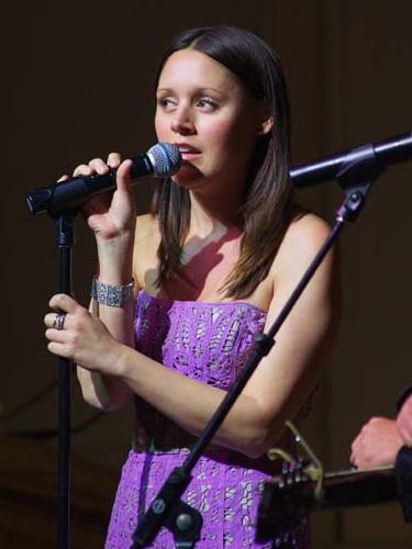 Martina mcbride with lyrics