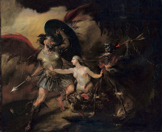 File:Hogarth-Satan-Sin-and-Death.jpg