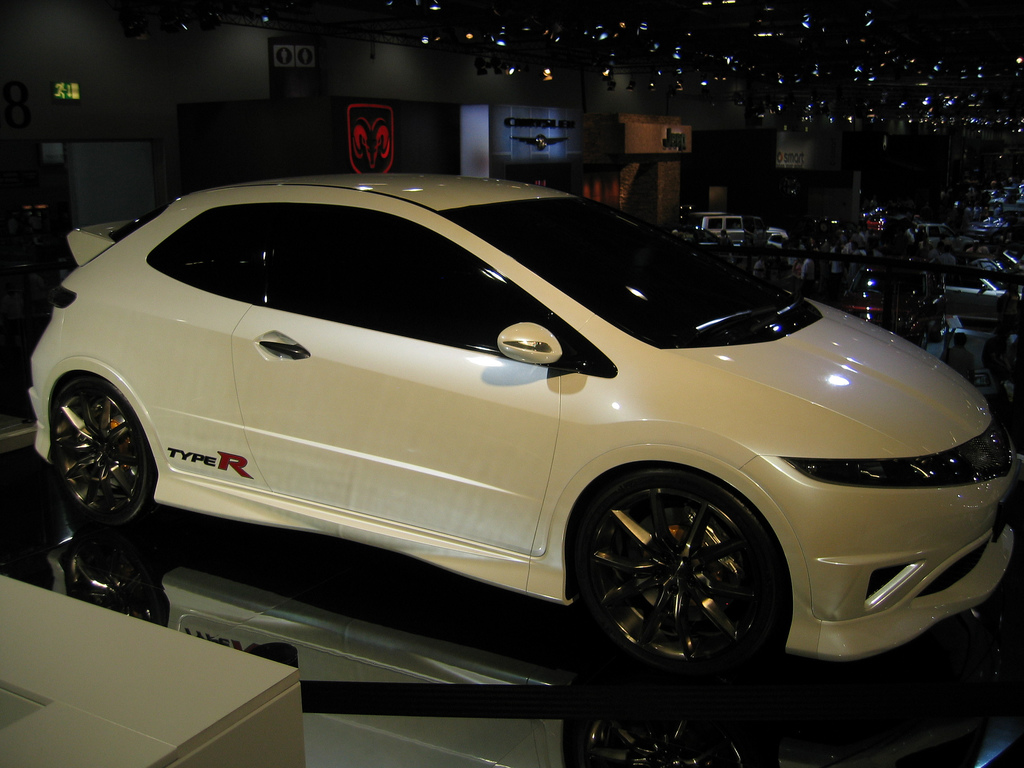 file honda civic type r wikimedia commons. Black Bedroom Furniture Sets. Home Design Ideas