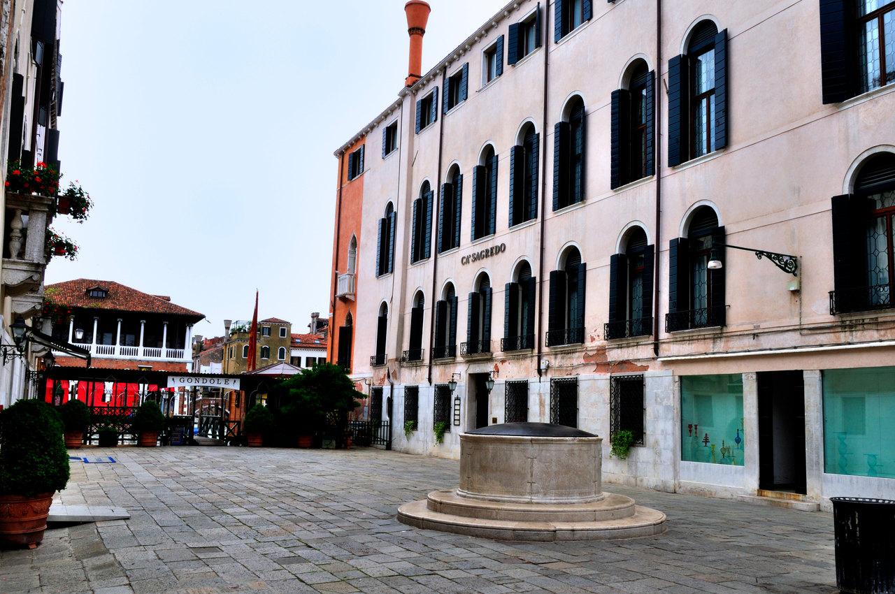 File Hotel Ca Sagredo Grand C Rialto Venice Italy Venezia Creative
