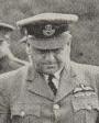 Hugh Bartholomew Burrell 1941.jpg