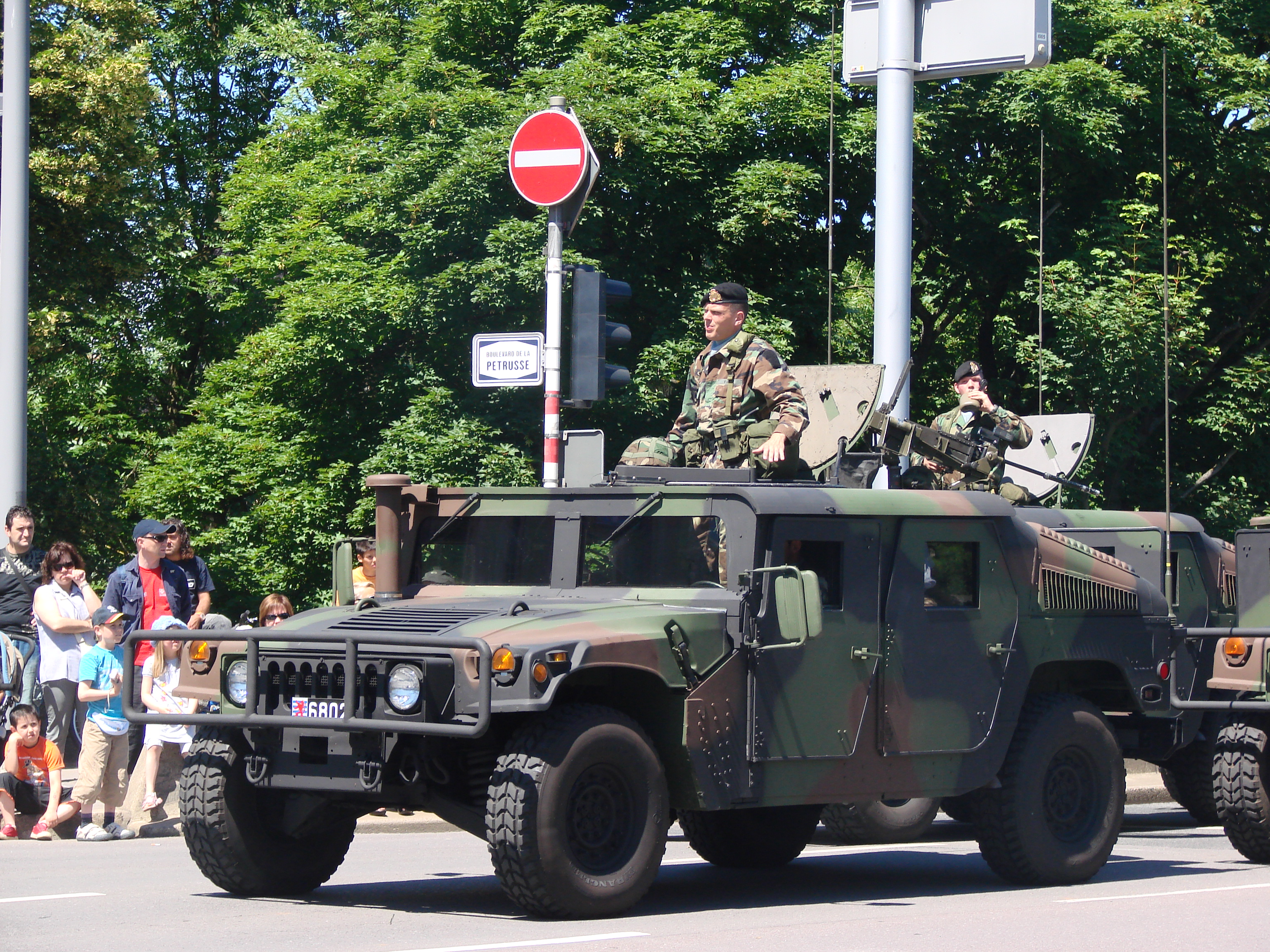 Description Hummer luxembourgois.jpg