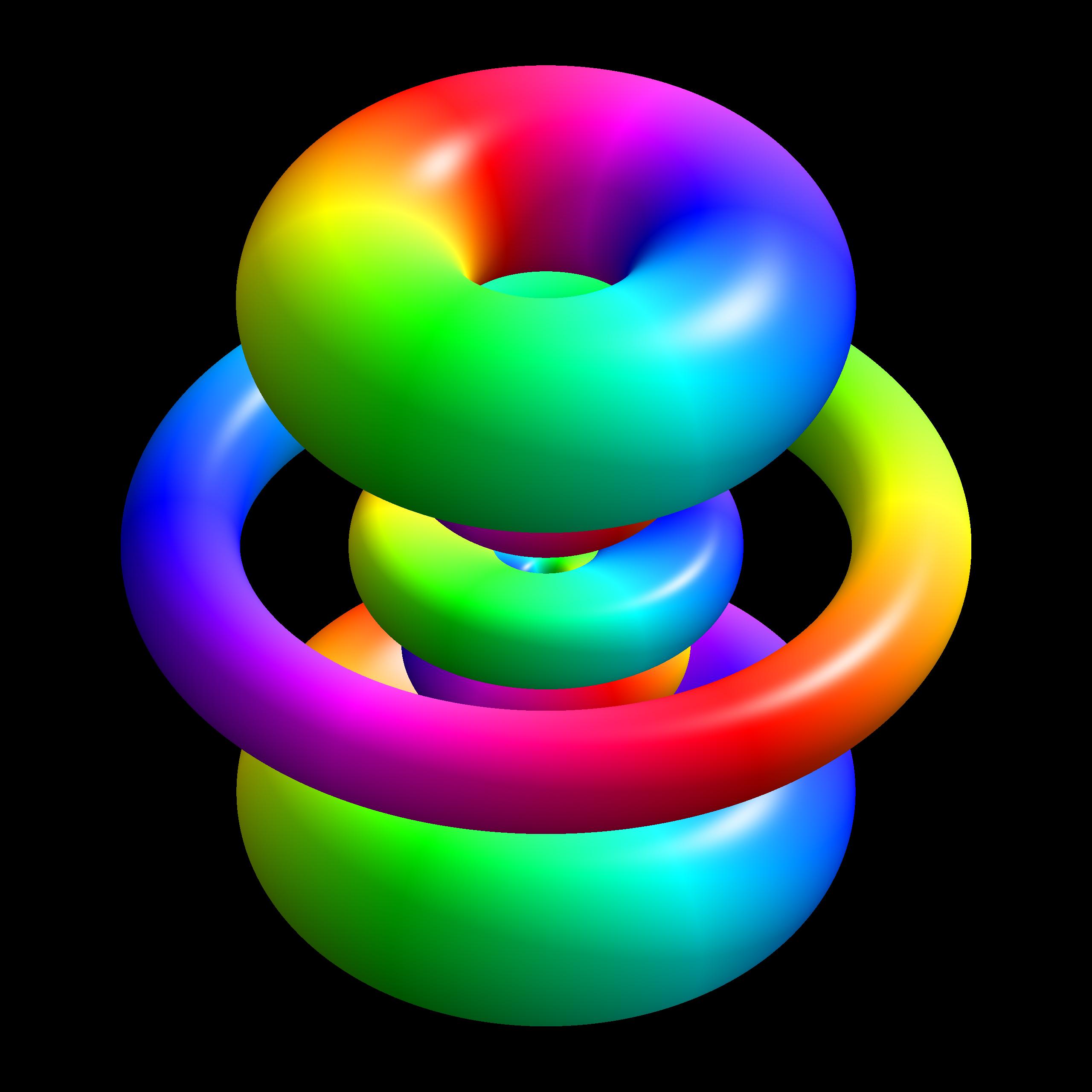 file hydrogen eigenstate n5 l3 m1 png wikimedia  mons