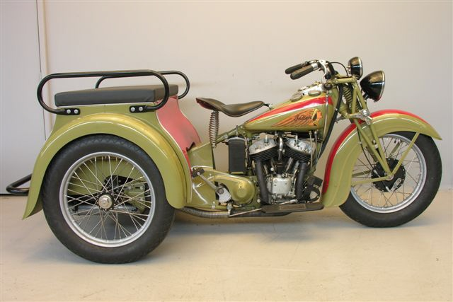 File indian dispatch tow wikimedia commons for Three wheel motor bike in india