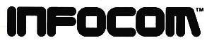 Infocom logo.png