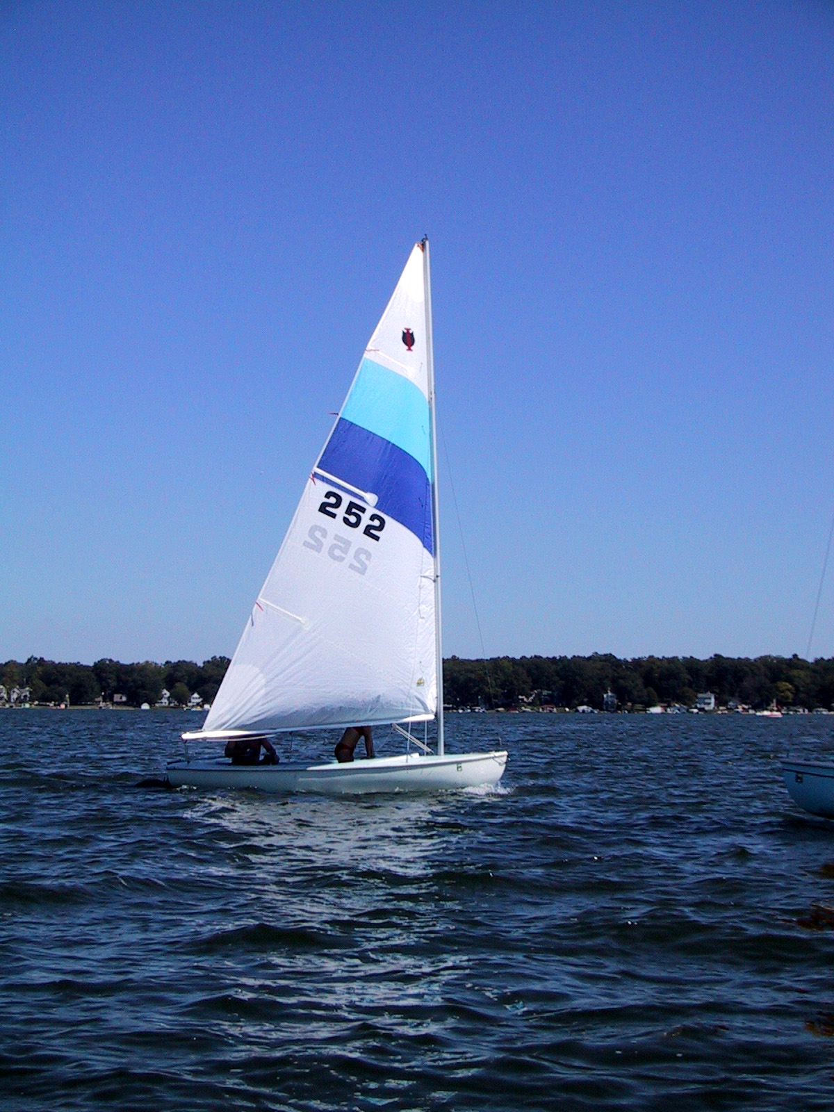 pictures of sailboat sex
