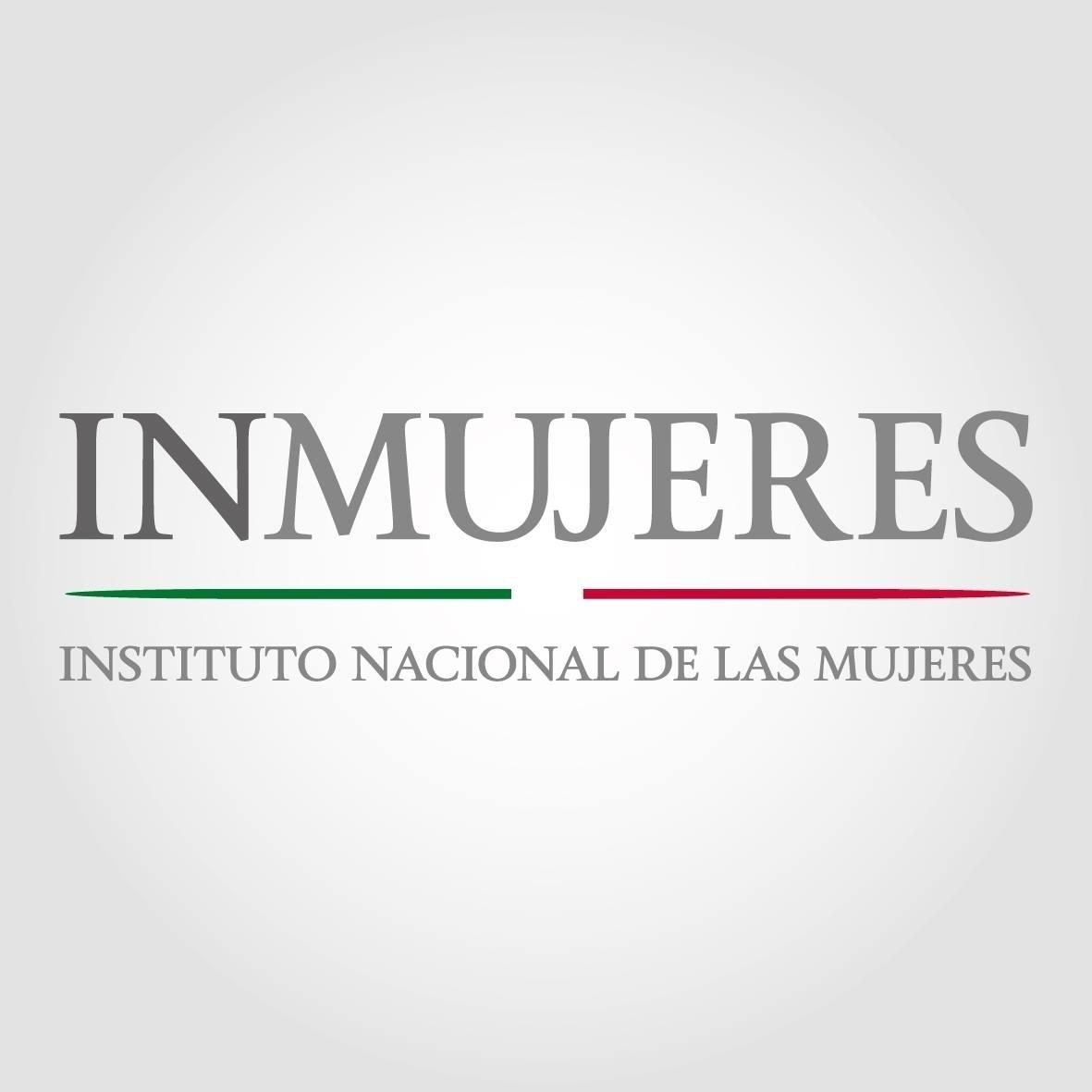 Instituto nacional de las mujeres mexico wikipedia la for Origen de las oficinas