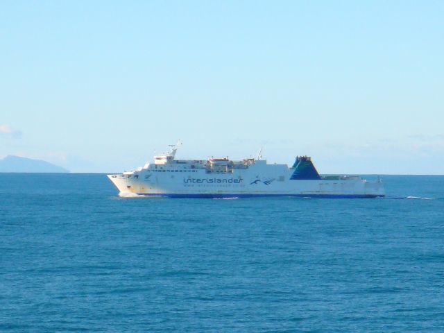 Bestand:Interislander, New Zealand.JPG