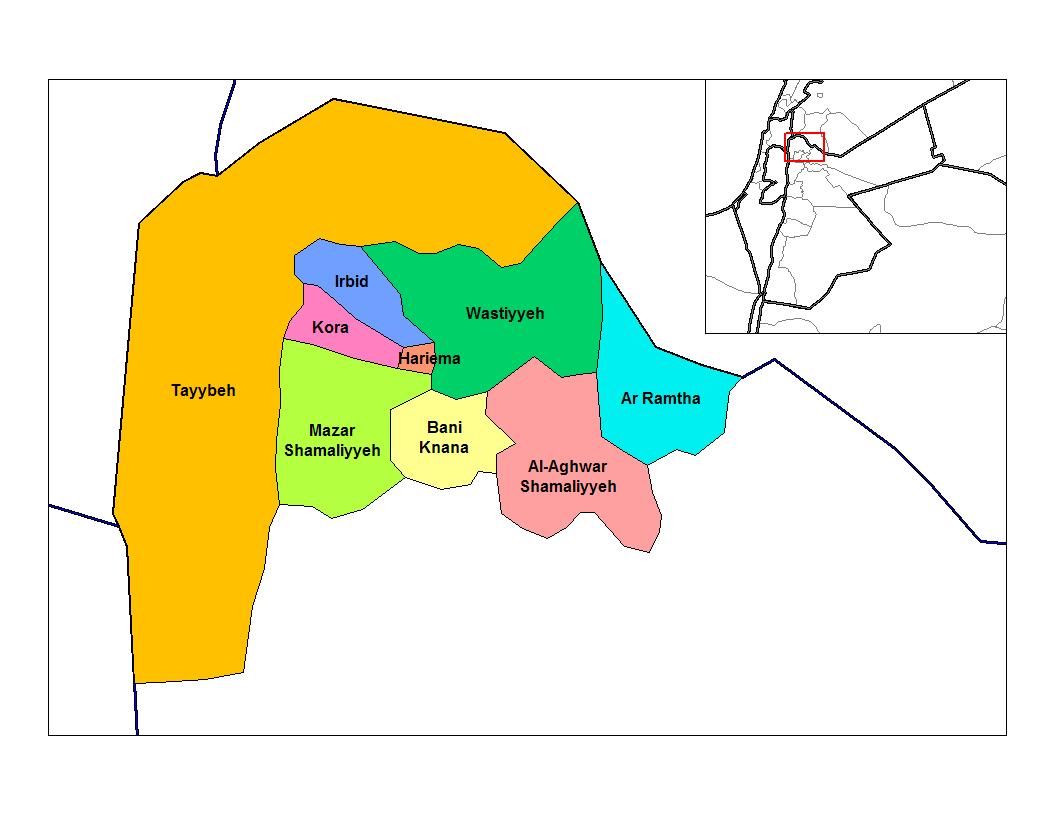 FileIrbid nahiaspng Wikimedia Commons