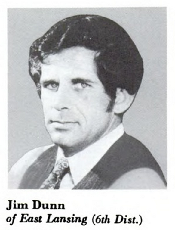 James W Dunn.png