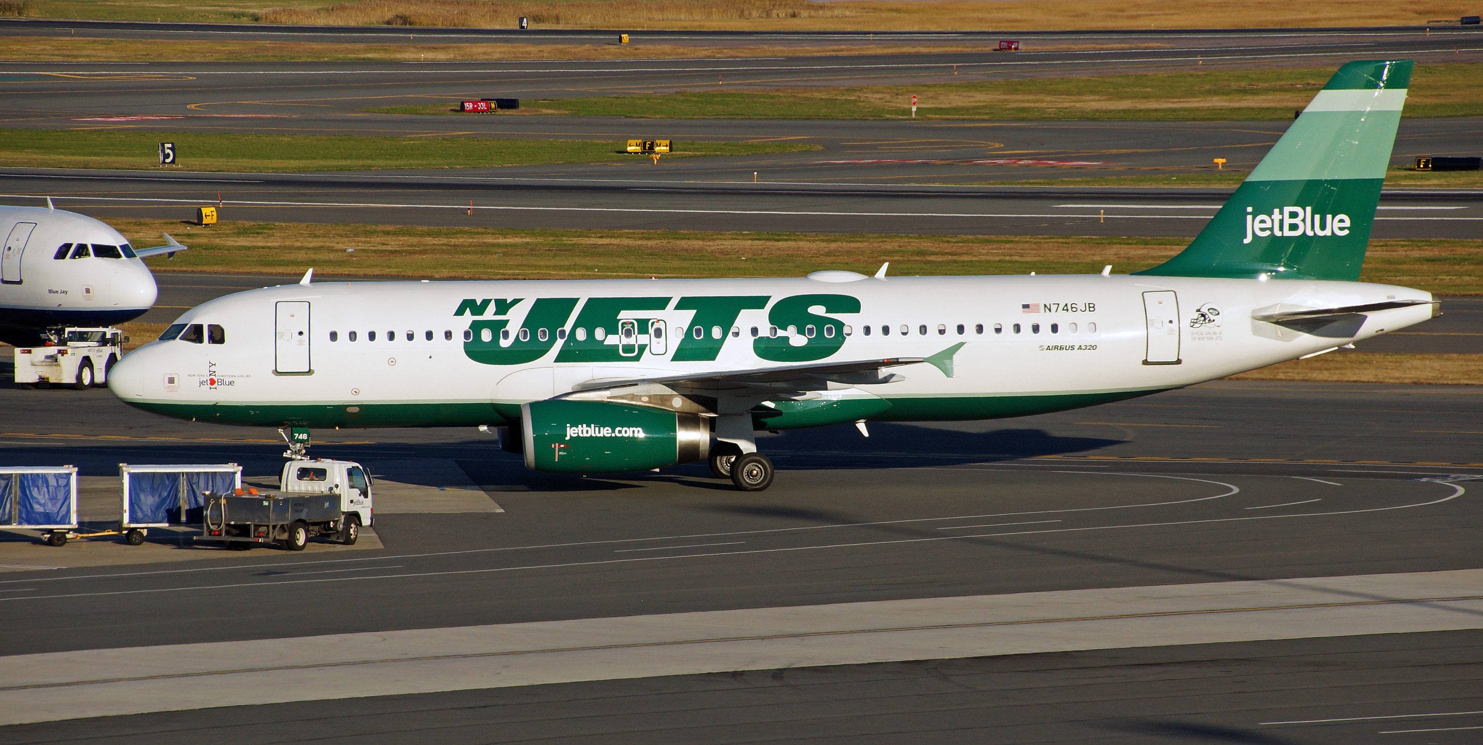New York Jets - Wikiwand 499bd7408
