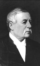 Josiah Burr Plumb.jpg
