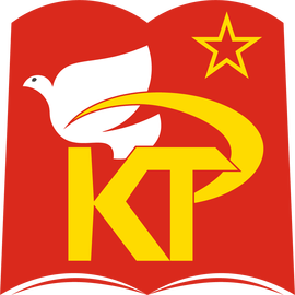 Communist Workers Party – For Peace and Socialism registered political party in Finland