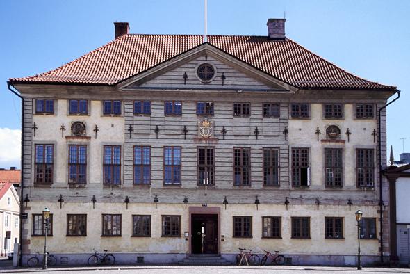 Jönköping Sista Minuten