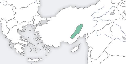 Karamanlides_homeland.png