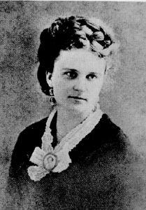 Kate Chopin 1894.
