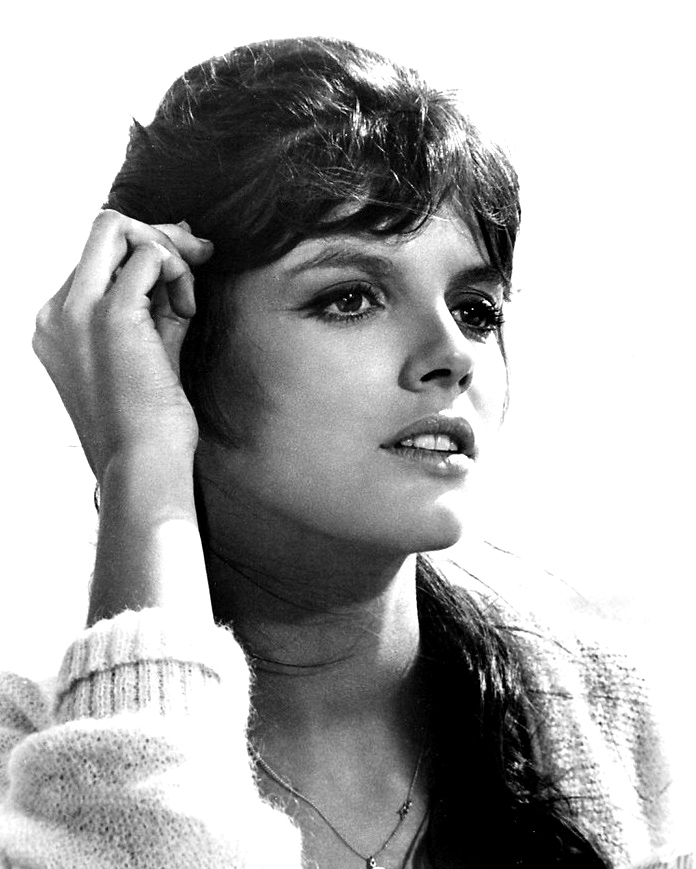 Katharine Ross Wikipedia