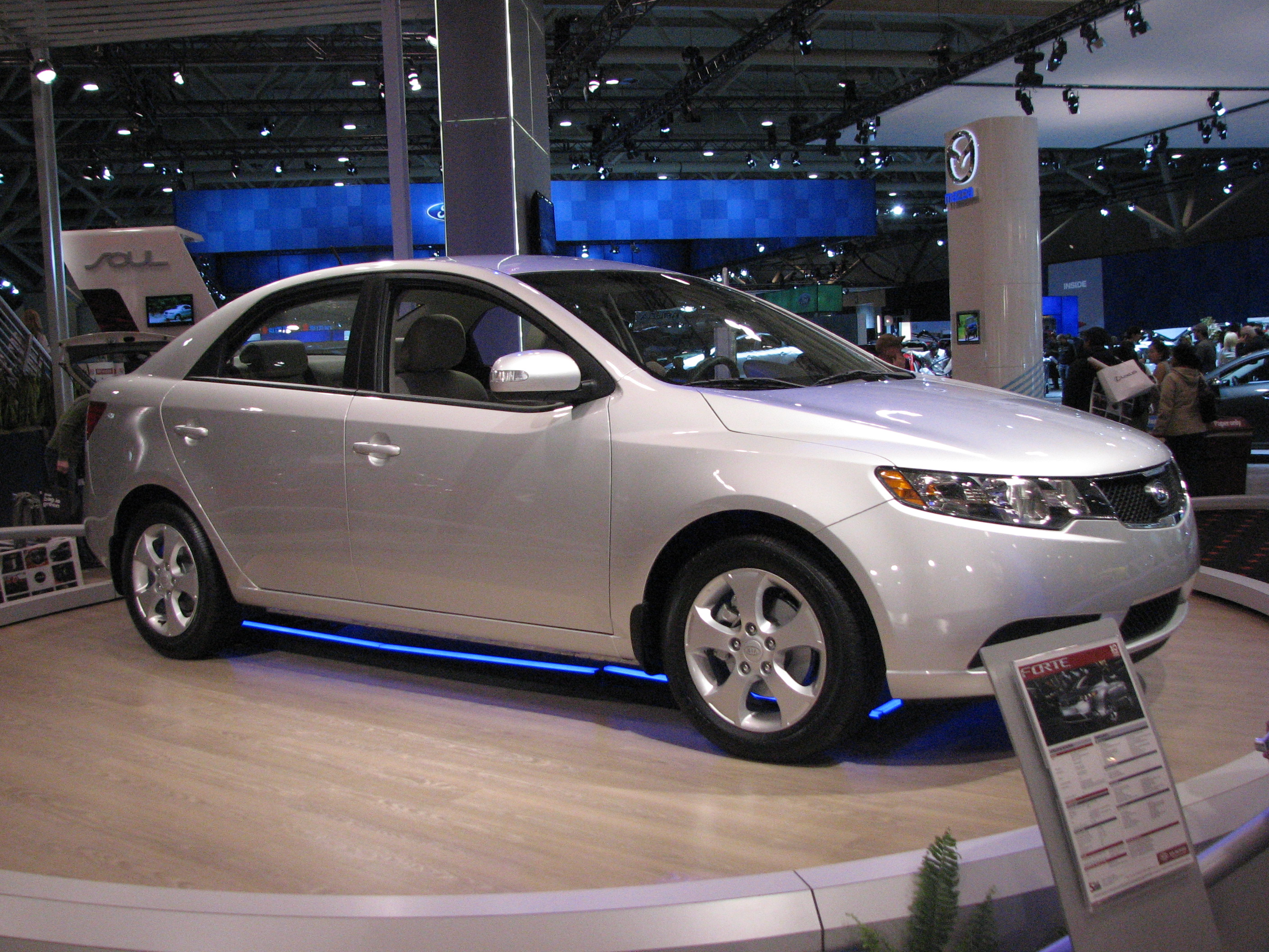 File Kia Forte Jpg Wikimedia Commons