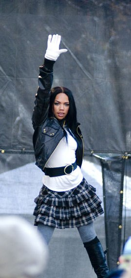 Kiely Williams.jpg