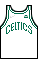 Kit body bostonceltics association.png