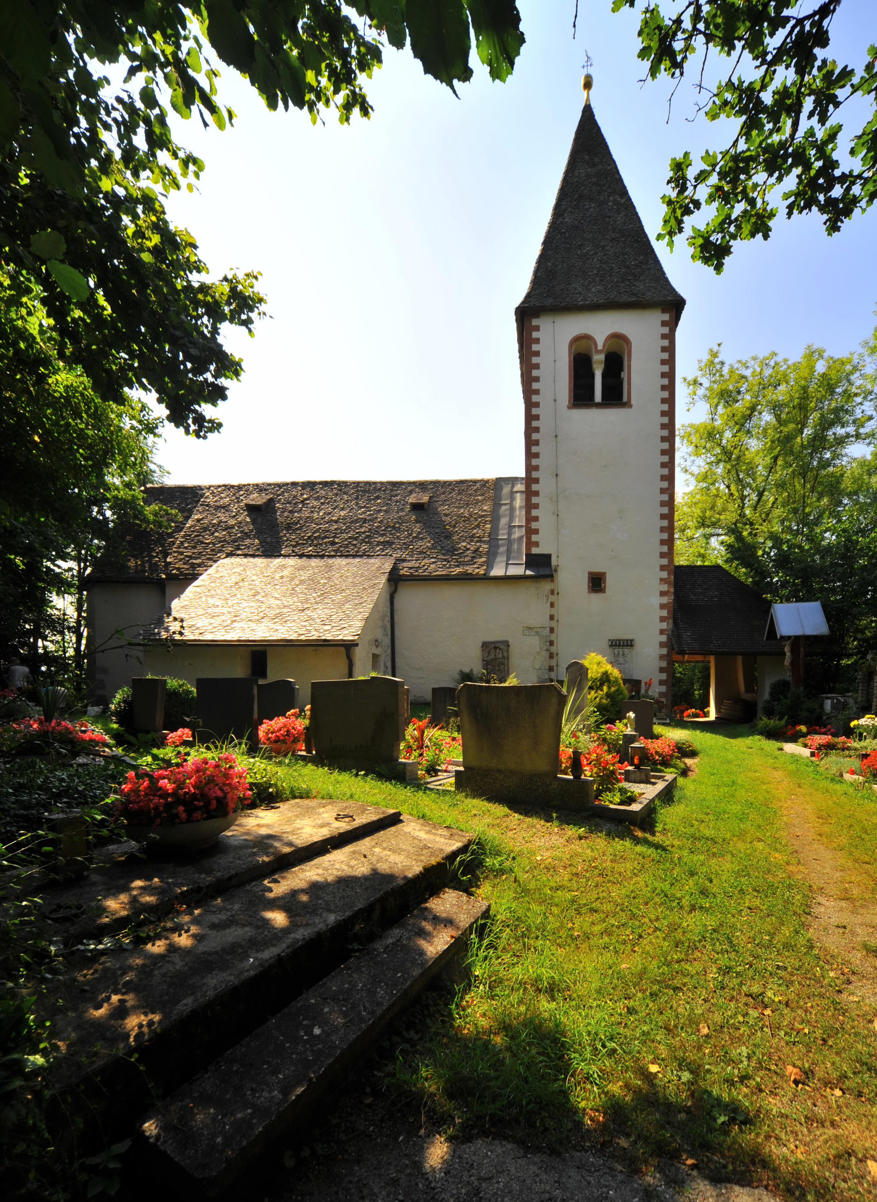 Sankt radegund bei graz single date - Wlfnitz kleinanzeigen