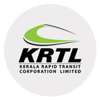 Kerala Rapid Transit Corporation Ltd