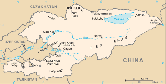 http://upload.wikimedia.org/wikipedia/commons/d/dd/Kyrgyzstan-CIA_WFB_Map.png?width=600