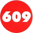 LISTA 609.png