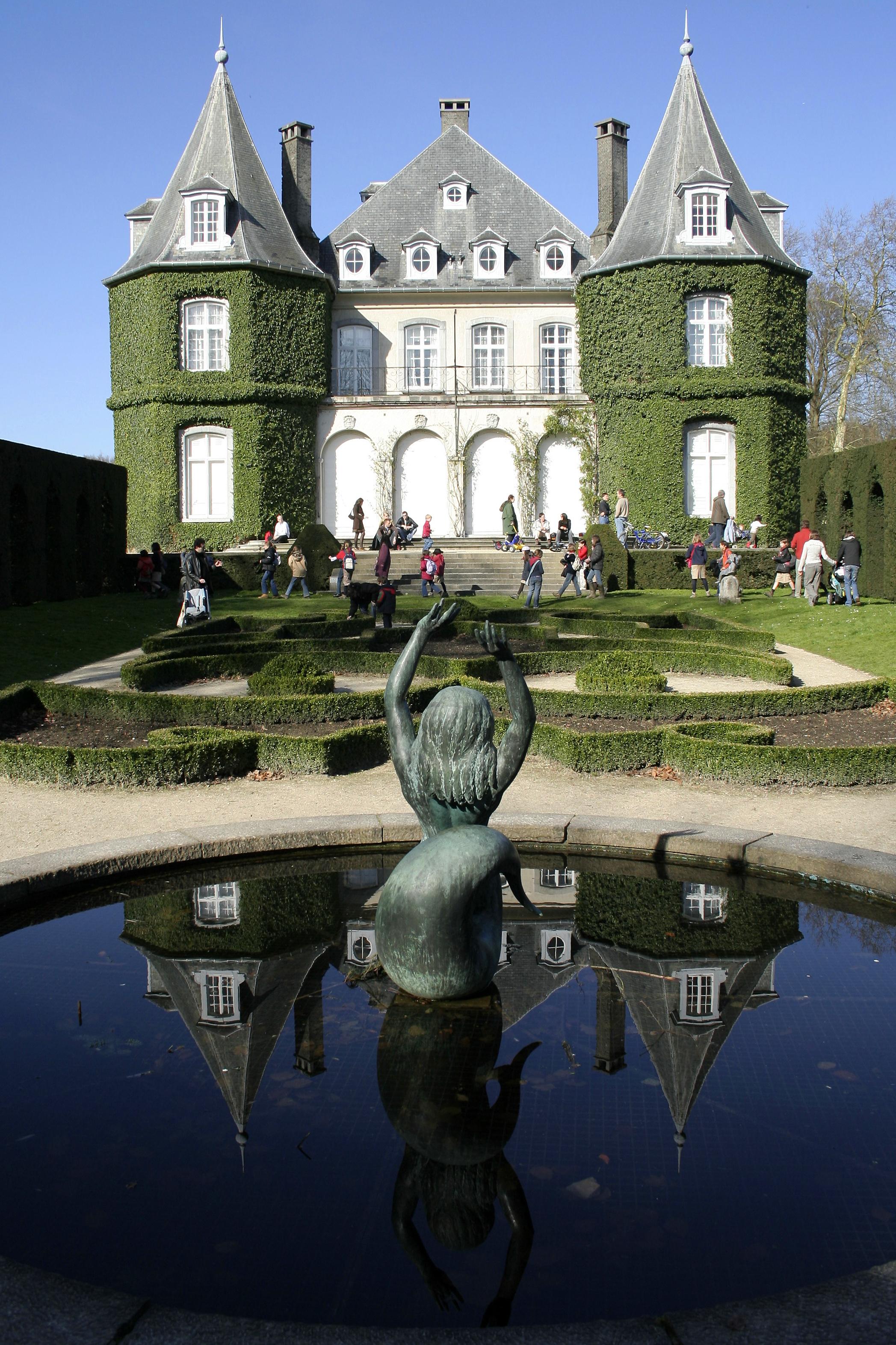 La Hulpe Belgium  city images : La Hulpe 070311 36 Wikimedia Commons