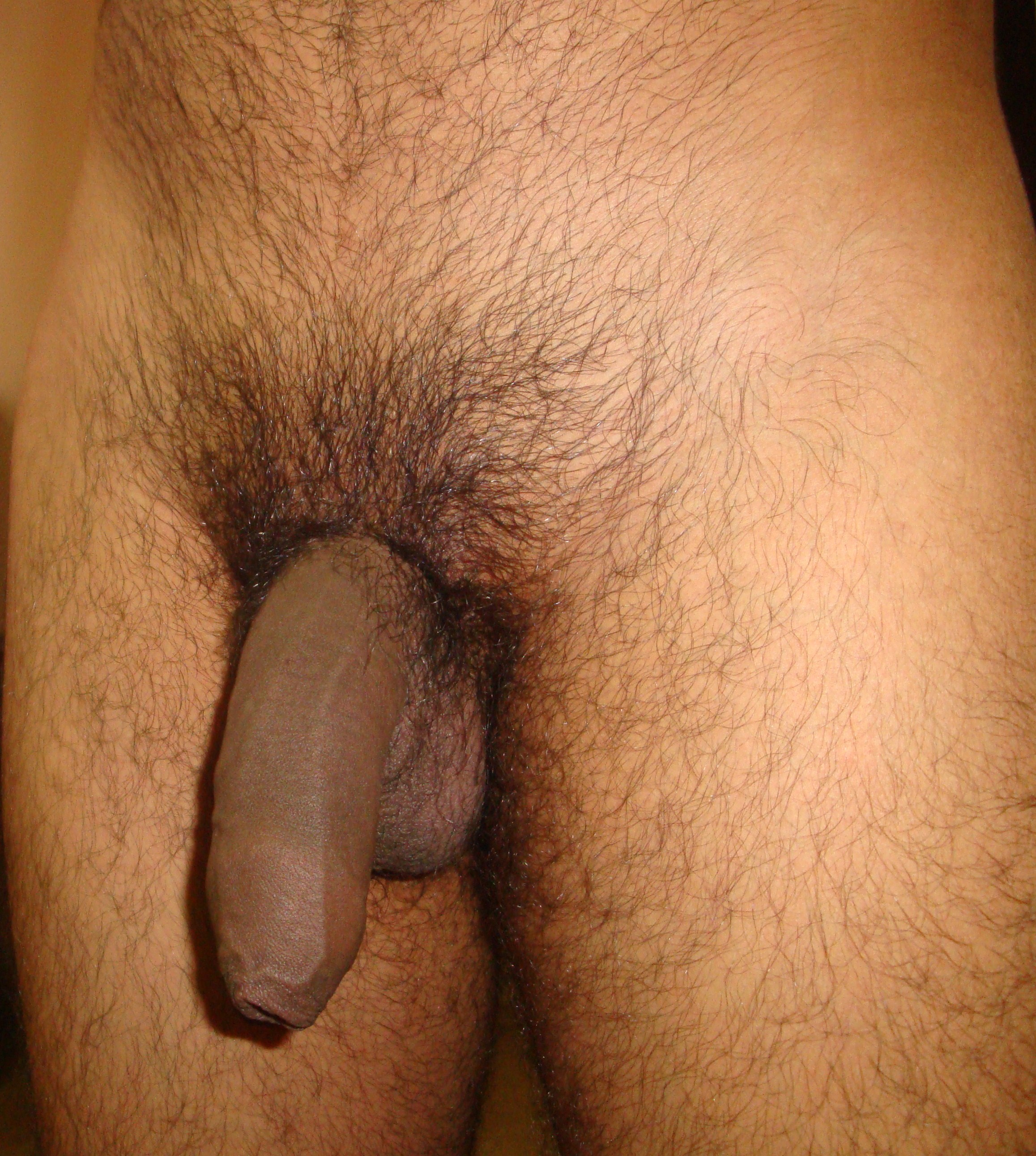 uncircumcised-naked-men-pussy-wet-panty