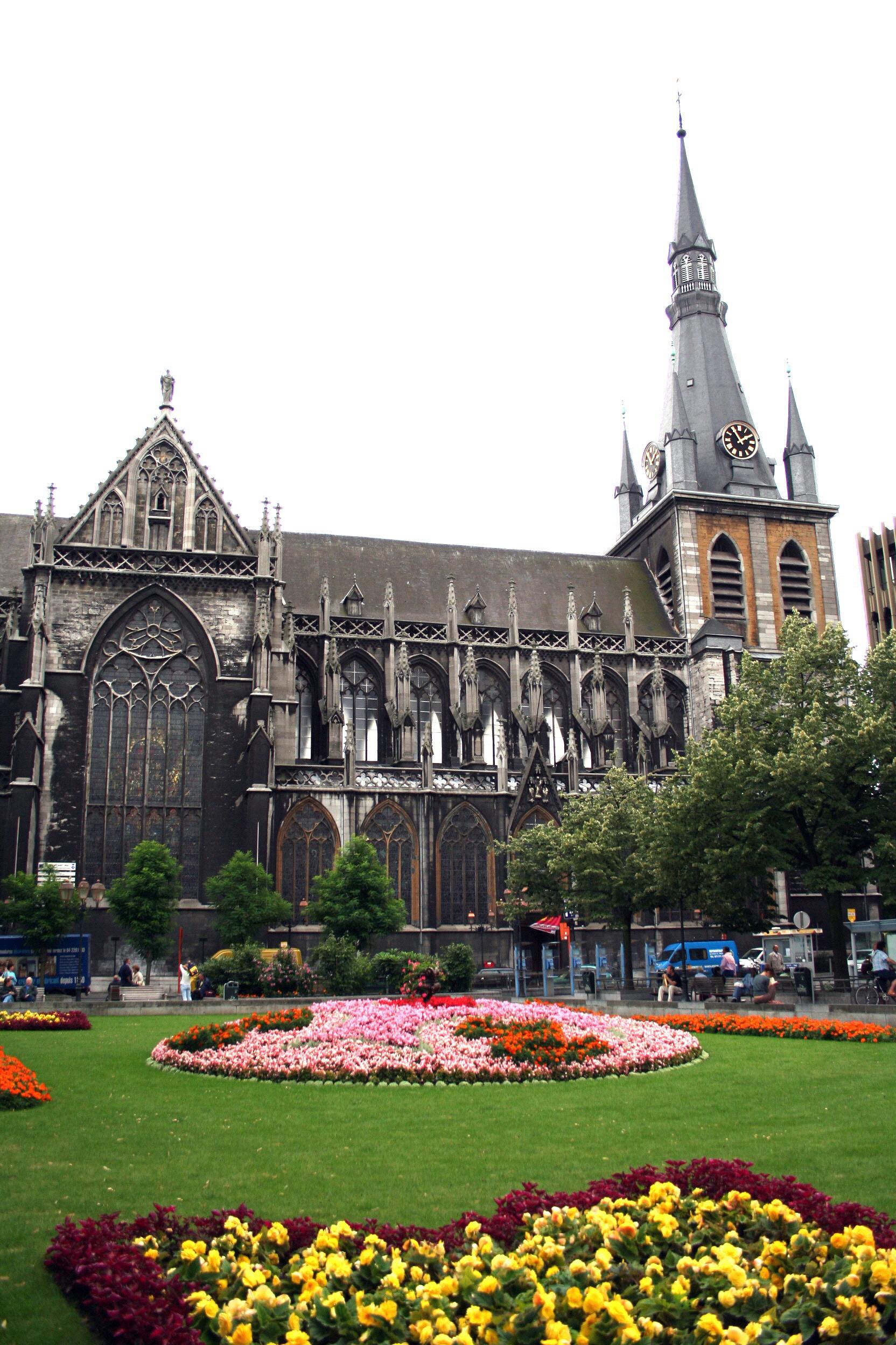 rencontres dans l'ouest de Liège Quel est le meilleur site de rencontre au Royaume-Uni