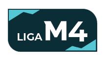 Malaysia M4 League Fourth level association football league in Malaysia